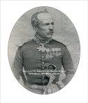 Κάρλ Κρατσάϊζεν