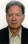 Νικόλας Ταρατόρης