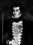 Ο Άστιγξ ως κυβερνήτης του ΒρετανικούΝαυτικού