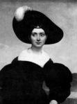 Anne Charlotte Adelaide