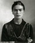 Frida Kahlo (ΦρίνταKάλο)