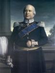 Παύλου Φρειδερίκου Αυγούστου