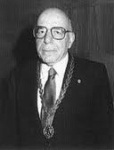 Αλέξανδρος Ι. Δεσποτόπουλος