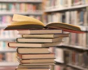 «Στις Βιβλιοθήκες ο Κόσμος είναι Πολύχρωμος»