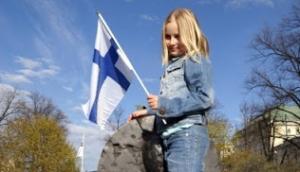 Το σχολικό σύστημα στη Φινλανδία