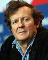 Ο Βρετανός θεατρικός συγγραφέας, σκηνοθέτης και σεναριογράφος Ντέιβιντ Χέαρ.