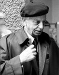 Ιωάννης Κακριδής (1901 -1992): Αρχείο Φάνη Ι. Κακριδή. Ινστιτούτο Νεοελληνικών Ερευνών / ΕΙΕ.