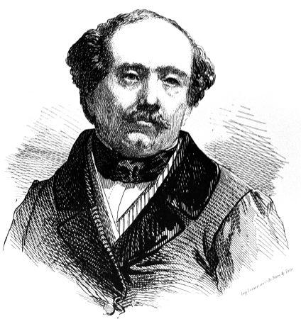 Καλλέργης Δημήτριος, λιθογραφία. Βρετός-Παπαδόπουλος Μαρίνος, Εθνικόν Ημερολόγιον, Αθήνα Γ΄ (1863).
