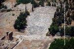 Αρχαίο Θέατρο Άργους