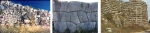 Τείχη Μυκηνών