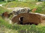 Ο τάφος τουΑίγισθου