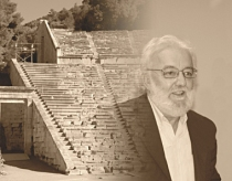 Τιμητική εκδήλωση μνήμης στον Γιώργο Αντωνίου