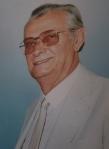 Δημήτριος Γκιόλας