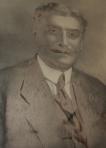 Γεώργιος Μηναίος