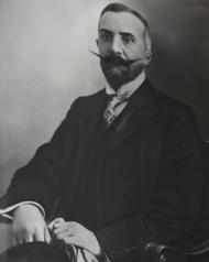 Σπυρίδων Γιαννόπουλος
