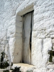 Η είσοδος