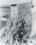 Αρχαία τείχη τουΙτς-Καλέ