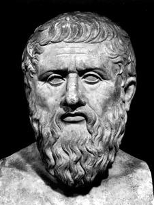 Πλάτωνας (427-347 π.Χ.)