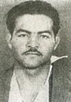 Ανδρέας Δημητρίου (1934-1956)