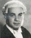 Ραούφ Ντεκτάς