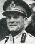 Τζόν Χάρντιν