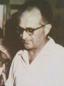 Γεώργιος Ρασσιάς