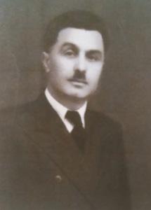 Ν. Παπανικολάου