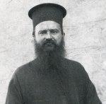 Χρυσόστομος Δεληγιαννόπουλος