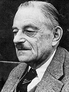 Εικ.13: Bernhard Schweitzer (1892-1966)