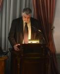 Γεώργιος Κόνδης