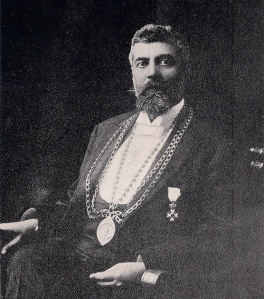 Νικόλαος Πολίτης