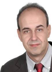 Γεώργιος Στείρης