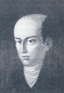 Ιωάννης - Βαπτιστής Θεοτόκης (Κερκυραϊκά Χρονικά τόμος 11, 1965).