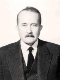Ιωάννης Σκουτερόπουλος