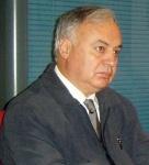Πλατής Δημήτριος