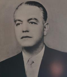Γεώργιος Θωμόπουλος