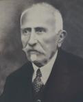 Κούζης Π. Δημήτριος
