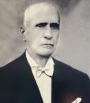Κωνσταντίνος Μπόμπος