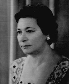 Άννα Πετροχείλου (1910-2001). Ιδρύτρια της Ελληνικής Σπηλαιολογικής Εταιρείας.