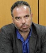 Δημήτρης Π. Σωτηρόπουλος
