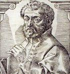 Γεώργιος Τραπεζούντιος