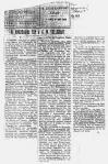 Συνέντευξη του W. Vollgraff στην τοπική εφημερίδα «Αγροτική Αργολίς» της14-9-1930.