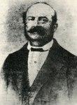 Bonifaccio Bonafin