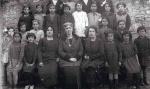 Σχολείο Συγγρού Ερμιόνης