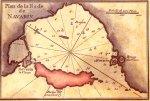 Το-λιμάνι-του-Ναυαρίνου