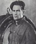 Νικόλα Βαπτσάροφ
