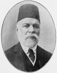 Ισμαήλ Κεμάλ