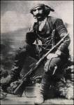 Ο καπετάν ΒαγγέληςΙωαννίδης