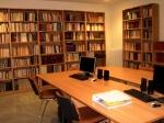 Βιβλιοθήκη Κολιαλέξη