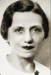 Μαρίκα Κοτοπούλη